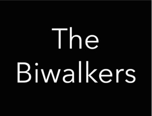 The Biwalkers