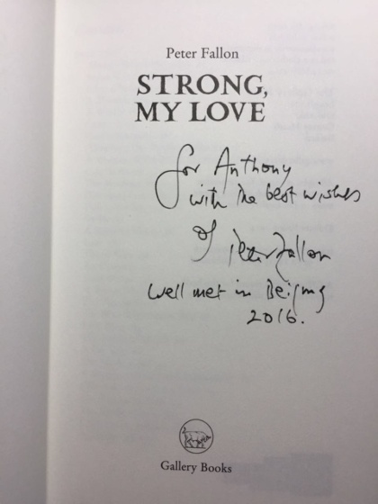 peter-fallon-autograph-of-strong-my-love